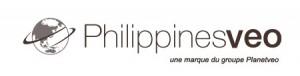 logo_philippinesveo
