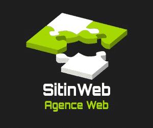 Agence de communication web